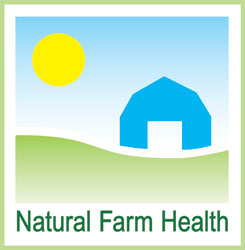 Natural Farm Health