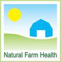 Natural Farm Health