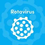 Better pheasant health by treating rotavirus